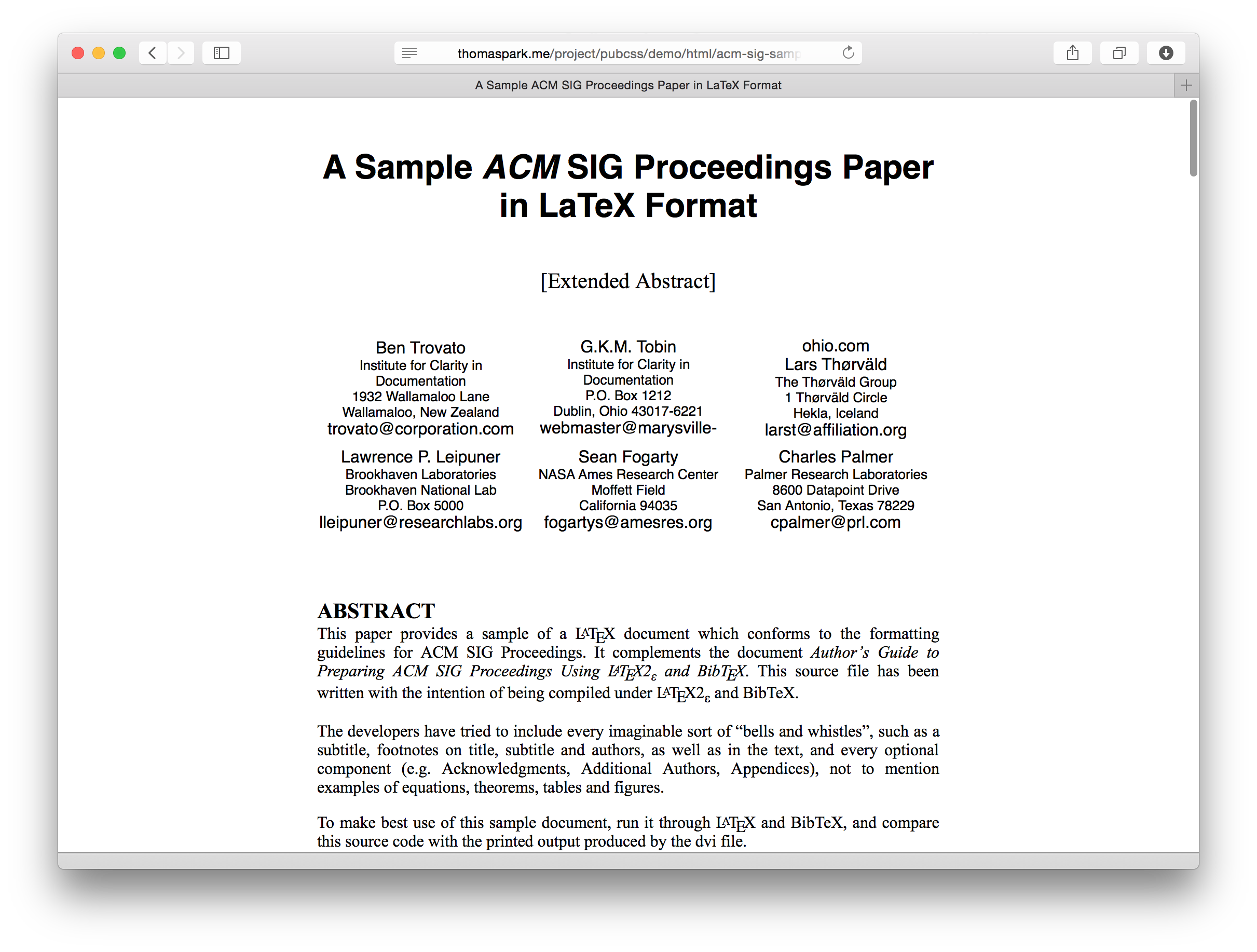 web reference in research paper For an example of citing an article taken from a database, click on the  and 707,  and the apa style guide to electronic references, #s 25, 49,.